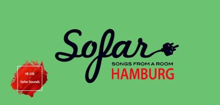 SiA18_Website_sofar
