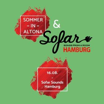 SofarSounds_Website